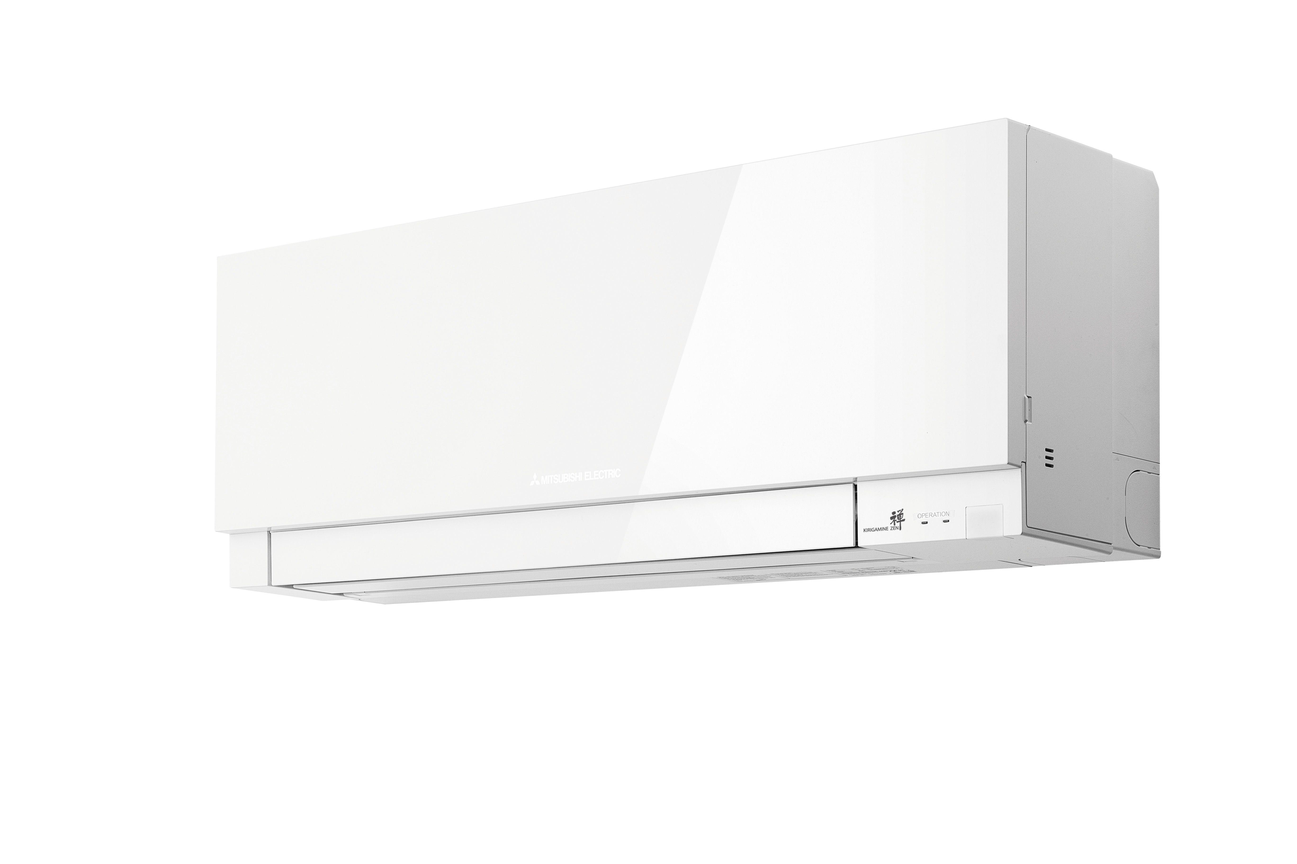 mitsubishi msz ef25 veh fokus p detaljerne dansk varme. Black Bedroom Furniture Sets. Home Design Ideas