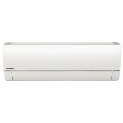 Panasonic luft til luft varmepumper