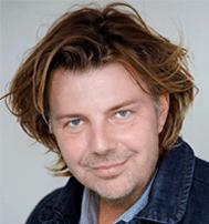 Lars Norup installator