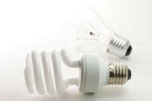 Så meget sparer du på din elregning, når du har varmepumpe