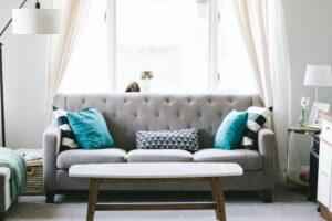 Er din bolig egnet til en luft til vand-varmepumpe