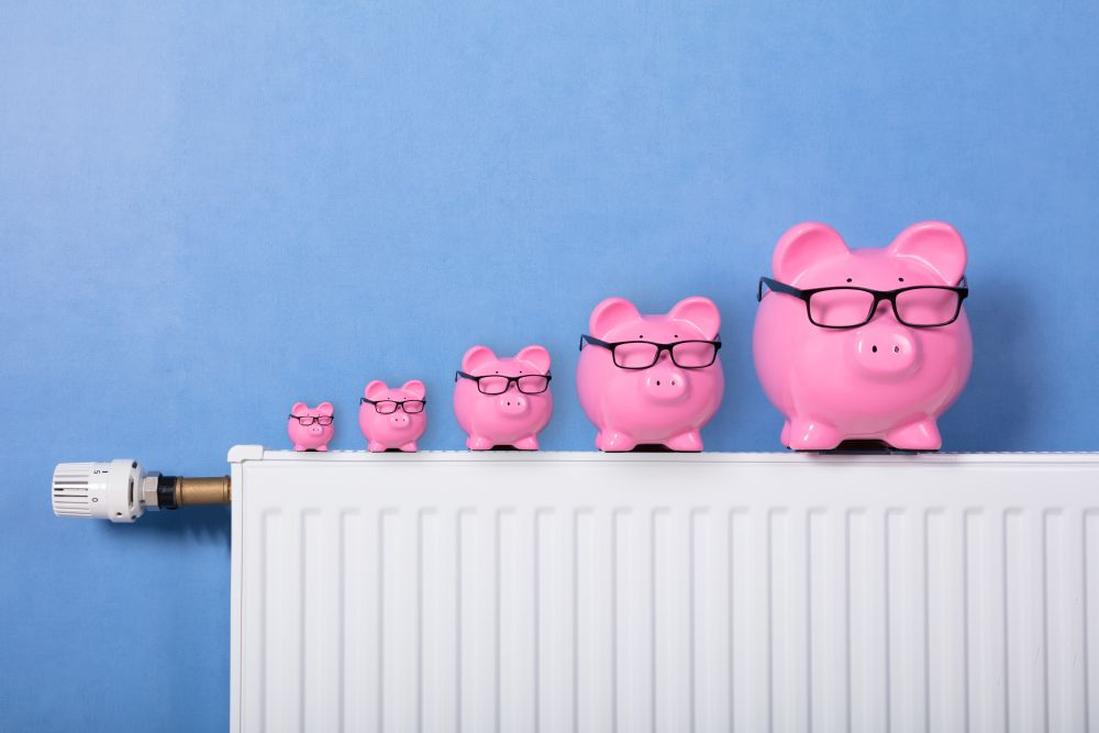 Spar på elvarmeafgiften